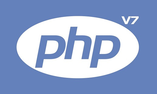 PHP 7 release with a huge performance
